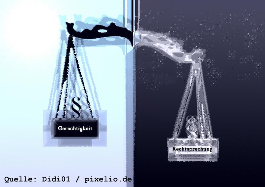 Gerechtigkeit_mittel