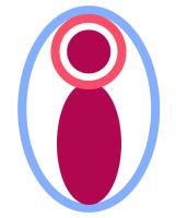 Logo-Ei-200