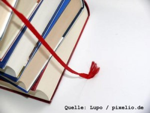 Quelle: Lupo / pixelio.de