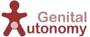 GenitalAutonomy