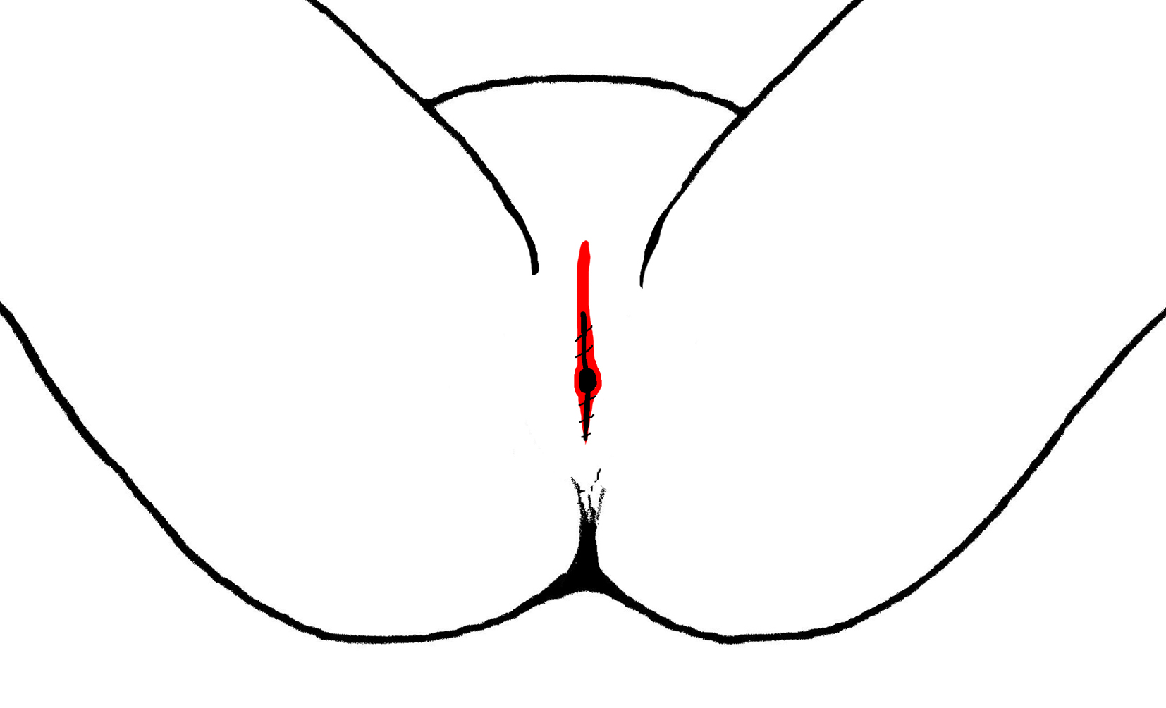 Die groГџe Pussy vidz